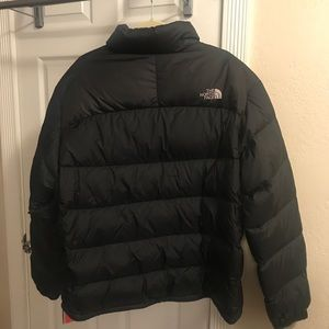 The North Face Jackets & Coats - The North Face Men's M Nuptse 2 Puffer Down Jacket